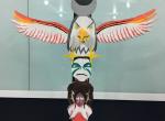 O Totem – Suas Origens na Pré-História: Atividade do Curso de Artes Visuais