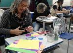 Curso Artes Visuais - Polo Cuiabá