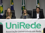 Seminário Regional Unirede Centro – Oeste 2019