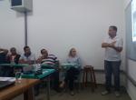 Equipe DEAD/UNEMAT Inicia Implantação do Programa de Qualidade 5S